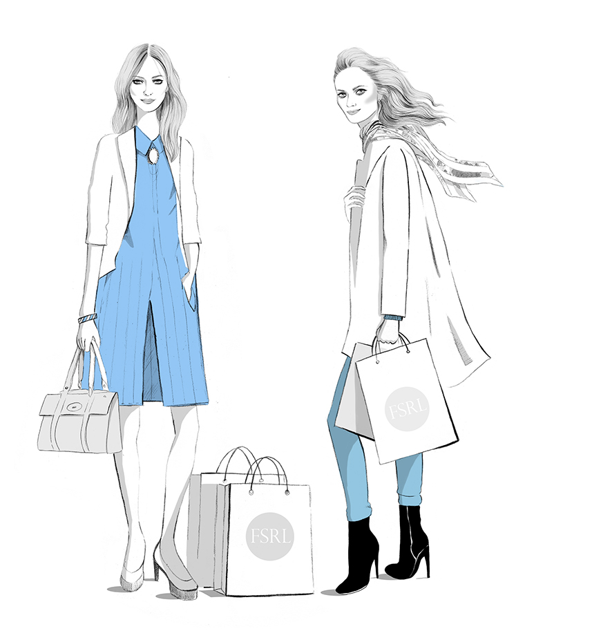 14_four_seasons_recruitment_kelly_thompson_fashion_illustration_illustrator_art_blog.jpg