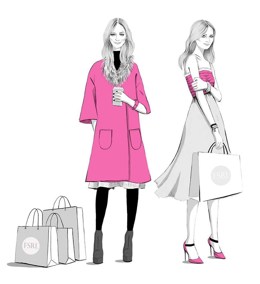 13_four_seasons_recruitment_kelly_thompson_fashion_illustration_illustrator_art_blog.jpg