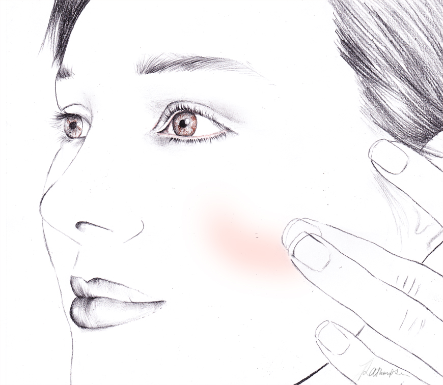 1_Kelly_thompson_fashion_illustrator_illustration_makeup_beauty_tutorial_blusher_blog.jpg