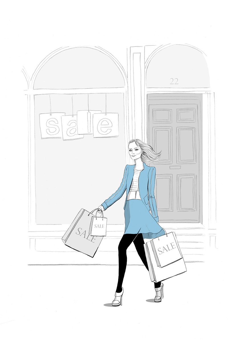 3_four_seasons_recruitment_kelly_thompson_fashion_illustration_illustrator_art_blog.jpg