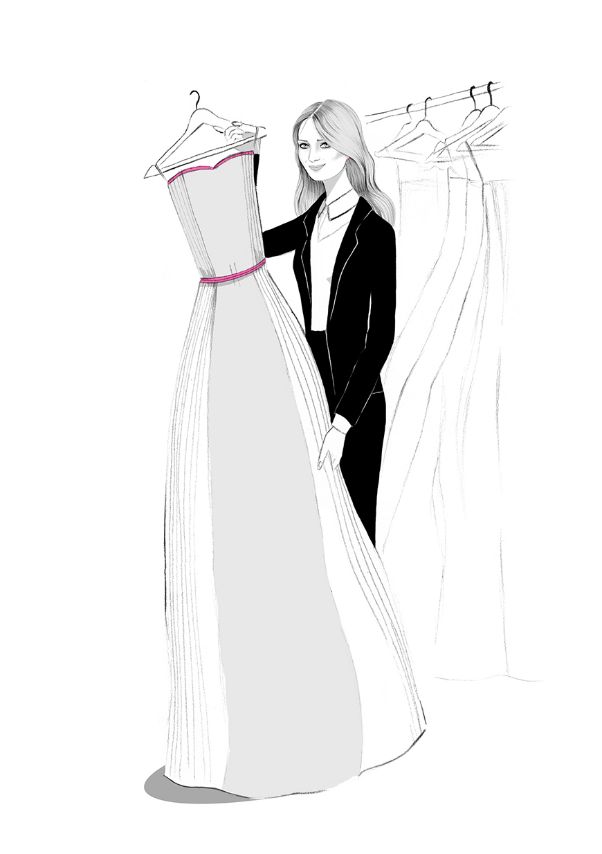 4_four_seasons_recruitment_kelly_thompson_fashion_illustration_illustrator_art_blog.jpg