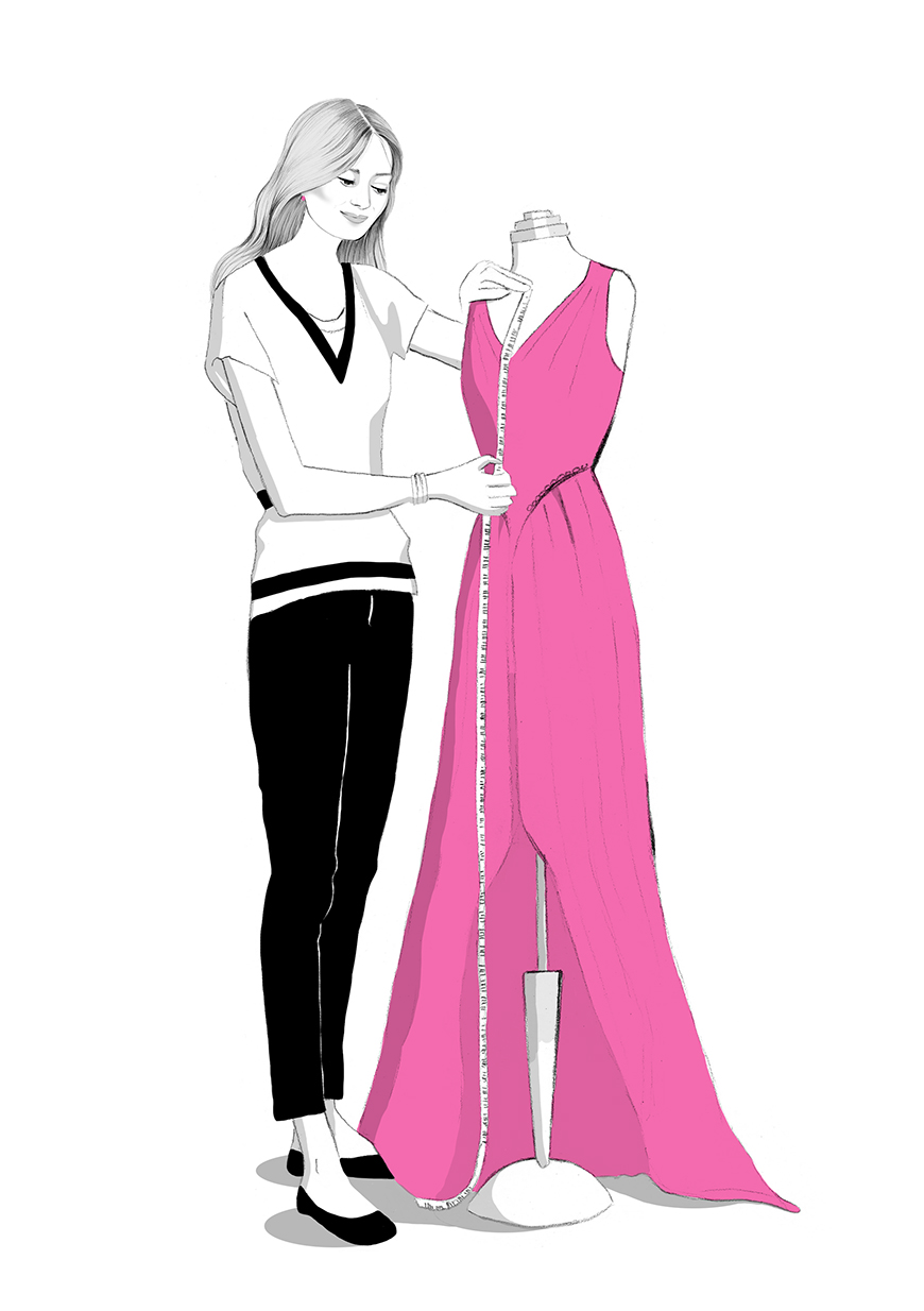 5_four_seasons_recruitment_kelly_thompson_fashion_illustration_illustrator_art_blog.jpg