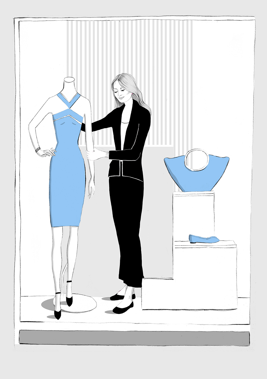 7_four_seasons_recruitment_kelly_thompson_fashion_illustration_illustrator_art_blog.jpg