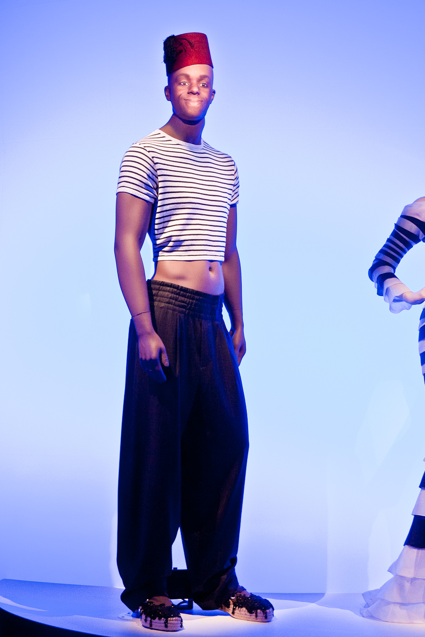 Kelly_thompson_blog_NGV_Jean_Paul_Gaultier_Melbourne_National_Gallery_Sidewalk_catwalk_6_of_28.jpg
