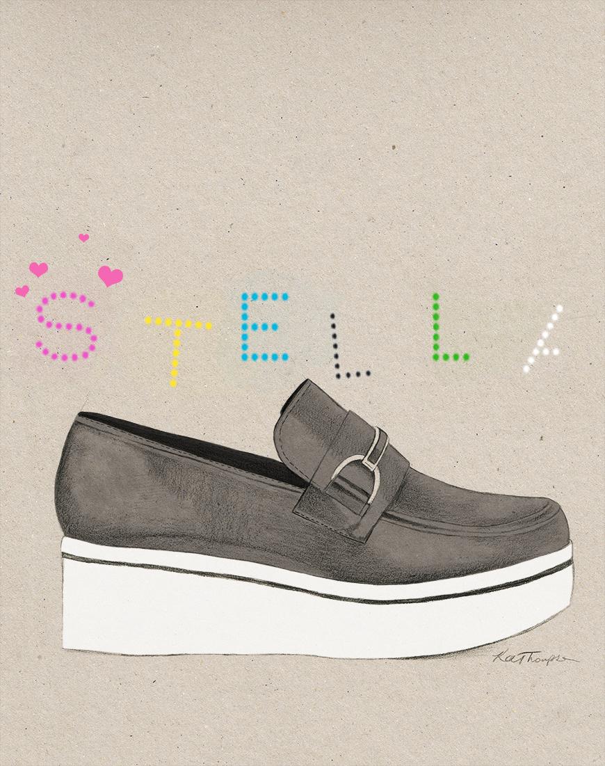 Kelly_thompson_fashion_illustrator_illustration_Stella_Mccartney_flatform_blog_shoes_a4e7d1a6-9077-433e-be8d-49f6fdadc884.jpg