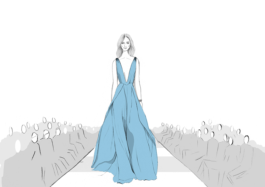 four_seasons_recruitment_kelly_thompson_fashion_illustration_illustrator_art_blog.jpg