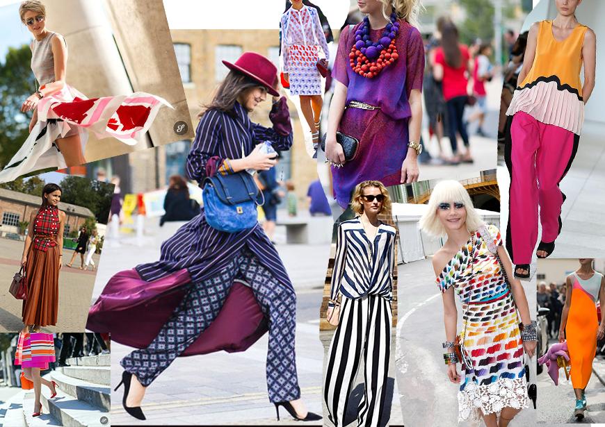 mixologist_Kelly_thompson_fashion_illustration_blog_illustrator_melbourne_races_style.jpg