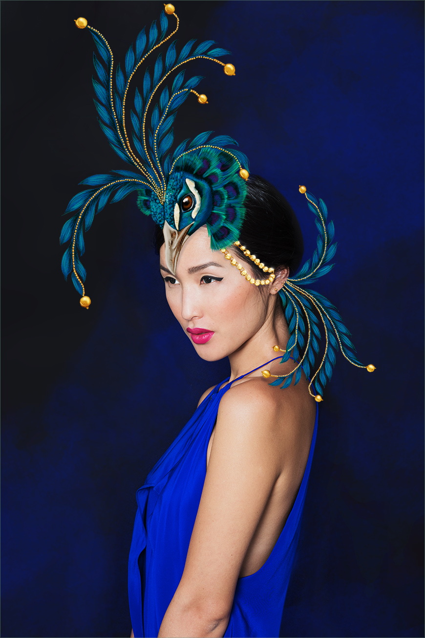 1_Kelly_thompson_fashion_illustration_illustrator_hat_gary_pepper_girl_nicole_warne_Melbourne_cup.jpg