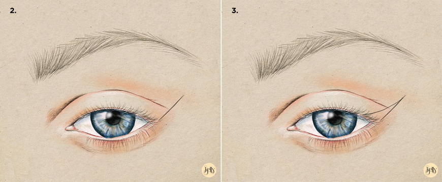 1_kelly_thompson_fashion_illustrator_illustration_art_eyeliner_makeup_beauty_blog_copy.jpg