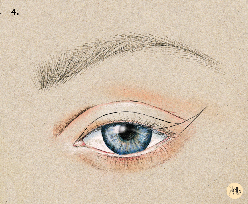 3_kelly_thompson_fashion_illustrator_illustration_art_eyeliner_makeup_beauty_blog.jpg