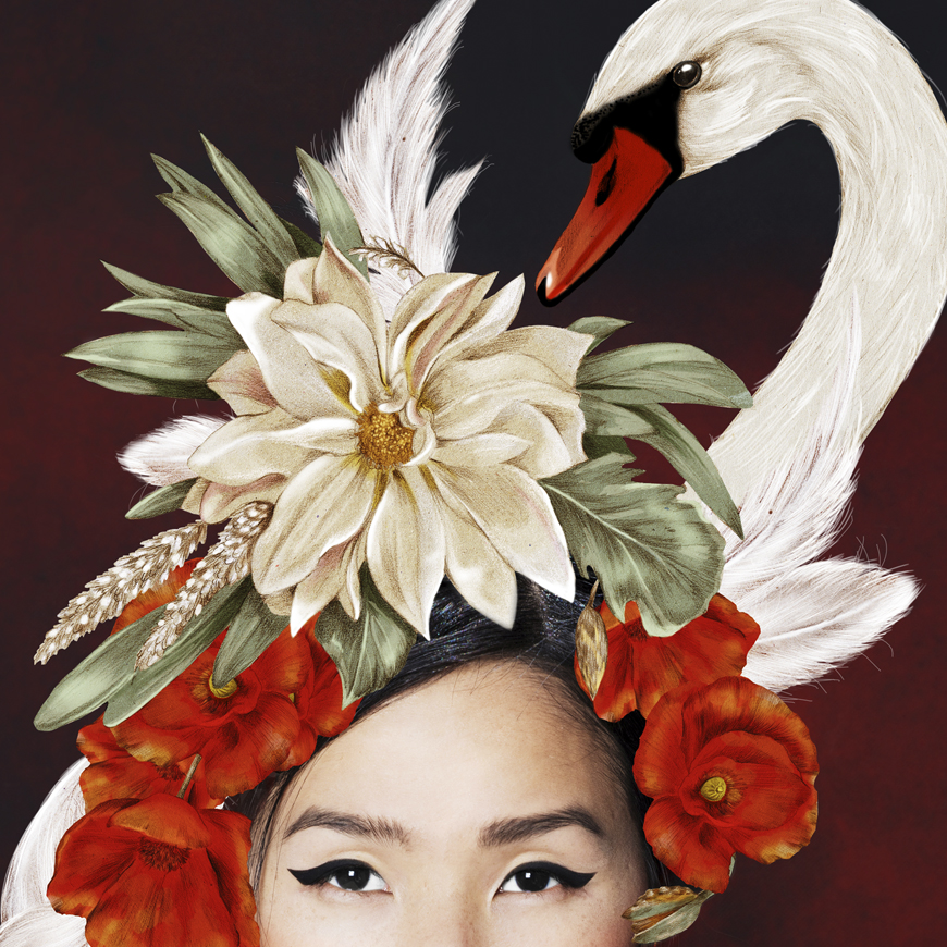 5_Kelly_thompson_fashion_illustration_illustrator_hat_gary_pepper_girl_nicole_warne_Melbourne_cup.jpg