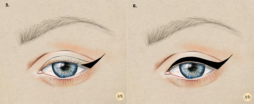 5_kelly_thompson_fashion_illustrator_illustration_art_eyeliner_makeup_beauty_blog_6fa3f079-2102-4110-812b-dffb5c9661cc.jpg