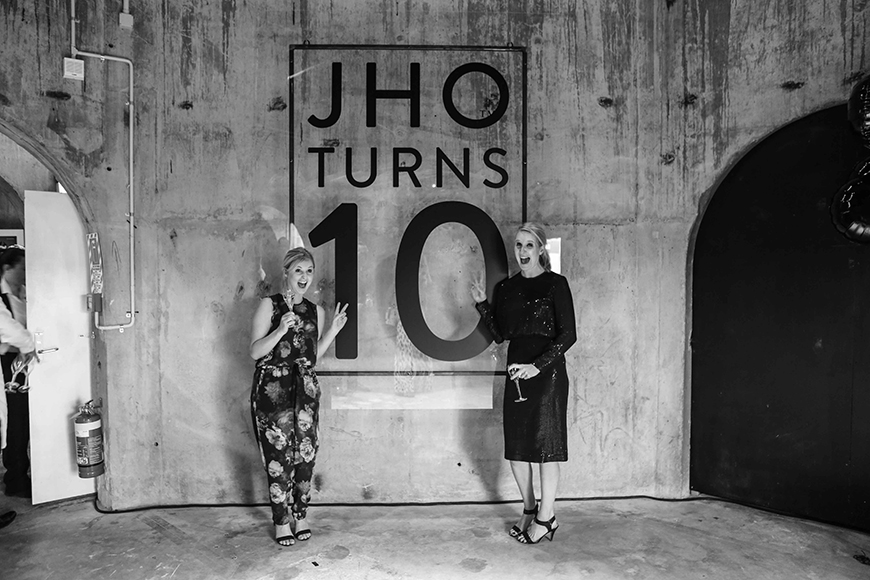 6_kelly_thompson_blog_juliette_hogan_10th_bday_Jho.jpg