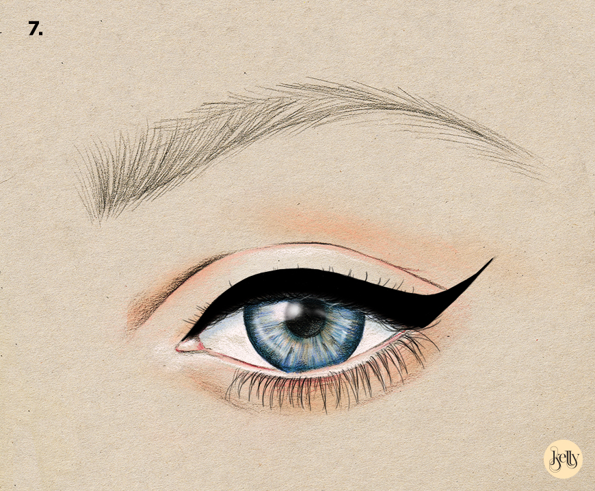 6_kelly_thompson_fashion_illustrator_illustration_art_eyeliner_makeup_beauty_blog.jpg