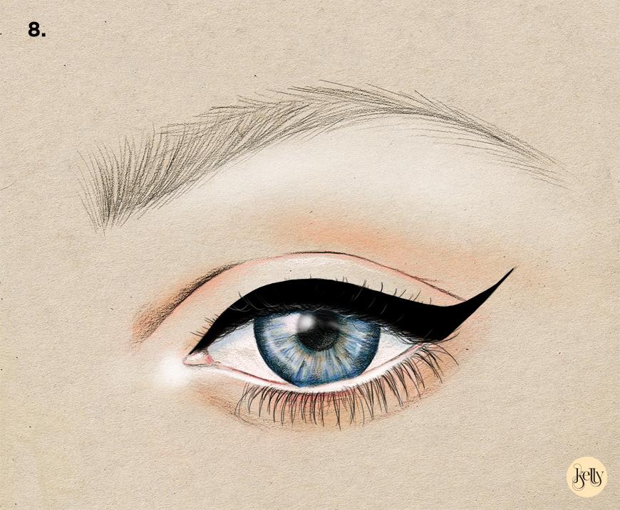 7_kelly_thompson_fashion_illustrator_illustration_art_eyeliner_makeup_beauty_blog.jpg