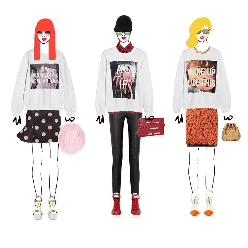 Untitled_and_co_Kelly_thompson_blog_fashion_illustrator_illustration_artist_netaporter__finds.jpg