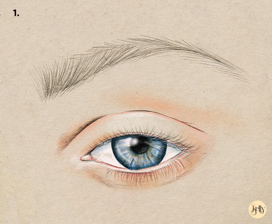 kelly_thompson_fashion_illustrator_illustration_art_eyeliner_makeup_beauty_blog.jpg