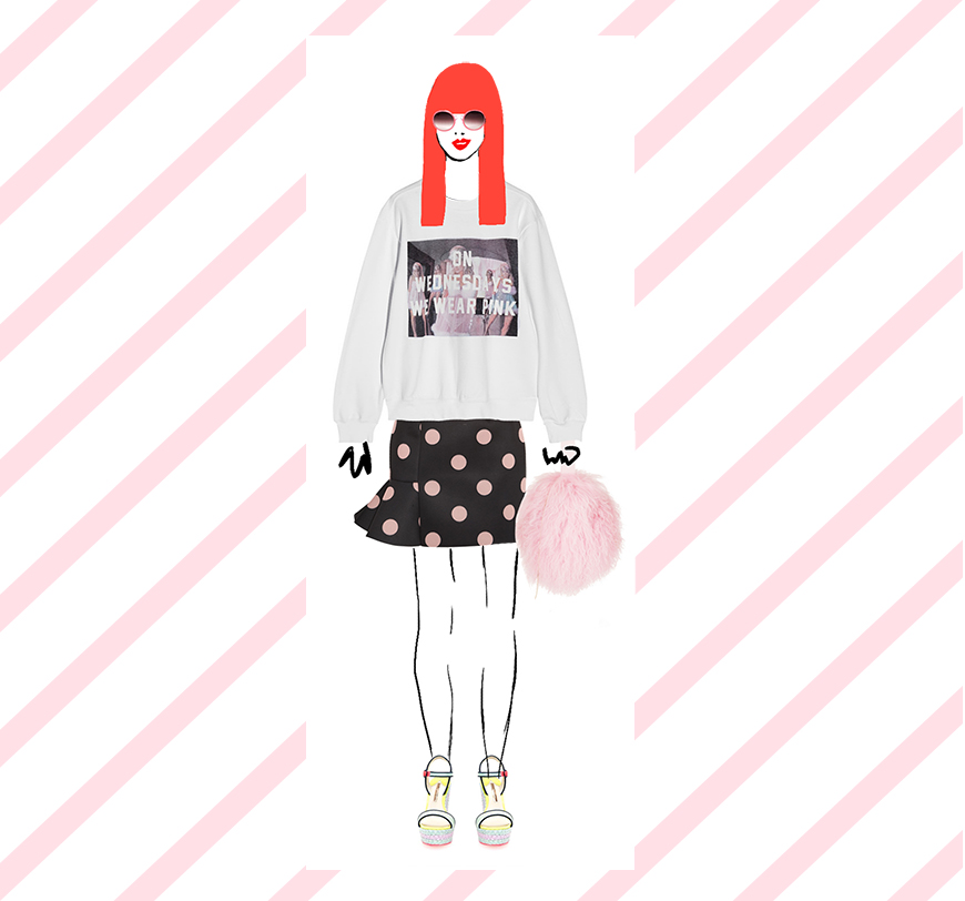 pink_Kelly_thompson_blog_fashion_illustrator_illustration_artist_netaporter__finds.jpg