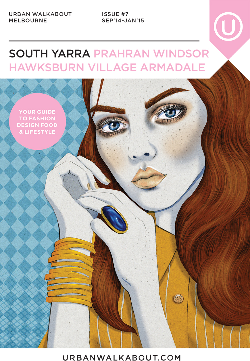 2_kelly_thompson_fashion_illustrator_illustration_creative_drawing_art_cover_beauty.jpg