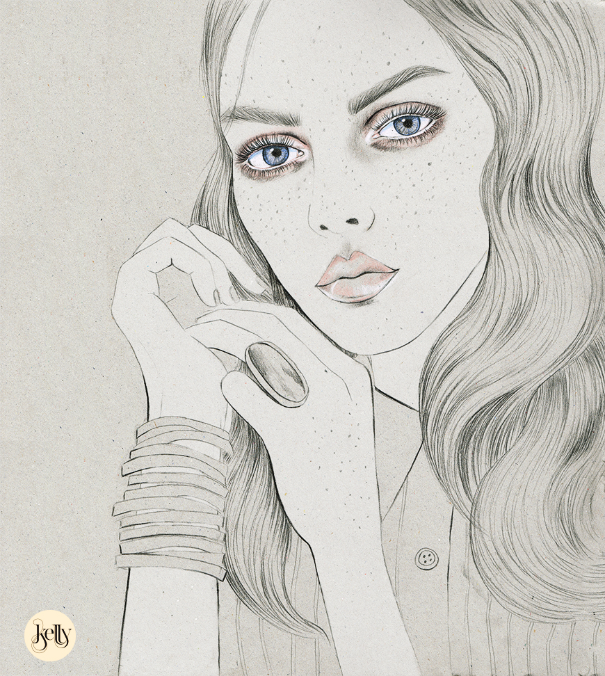 3_kelly_thompson_fashion_illustrator_illustration_creative_drawing_art_cover_beauty.jpg