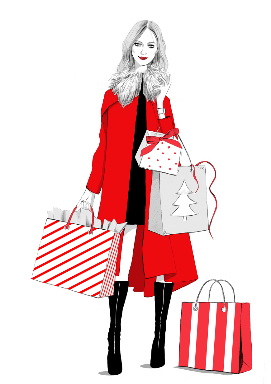 Christmas_Kelly_thompson_fashion_illustration_illustrator_blog_art_beauty.jpg