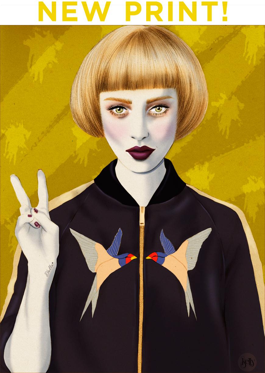 stella_mccartney_Kelly_thompson_fashion_illustrator_illustration_swallow_bomber_matchesfashions_art_print.jpg