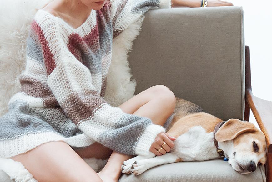 2_Kelly_thompson_blog_fashion_melbourne_illustrator_artist_ruby_boutique_knit.jpg