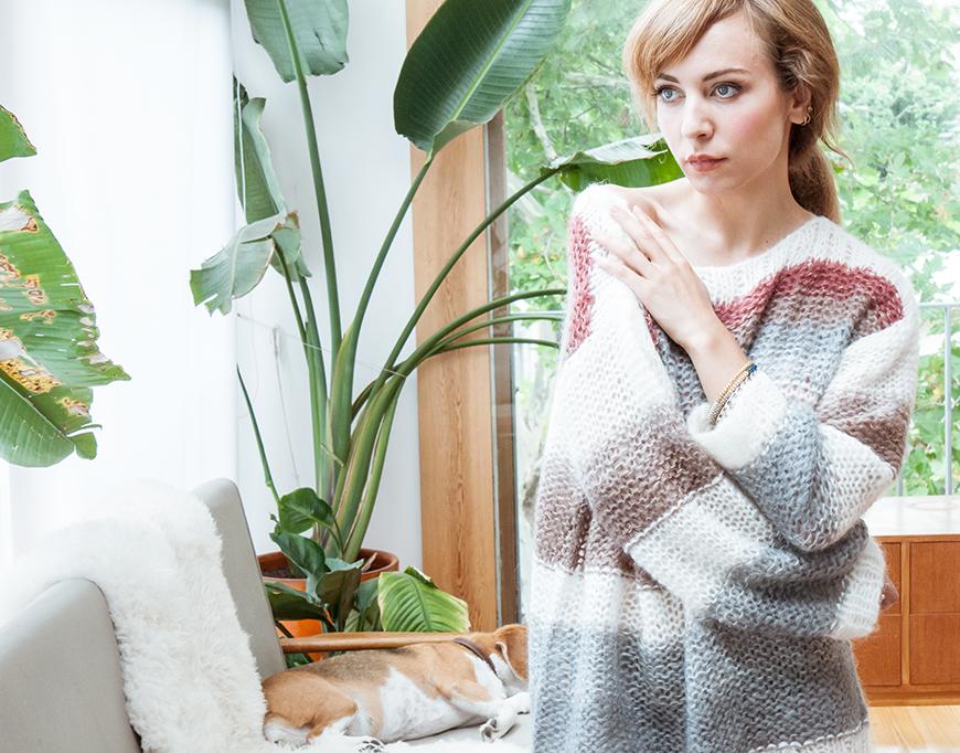 3_Kelly_thompson_blog_fashion_melbourne_illustrator_artist_ruby_boutique_knit.jpg