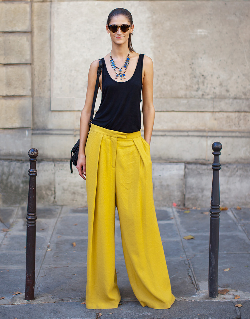 Kelly_thompson_blog_yellow_fashion_Stockholm_street_style.jpg