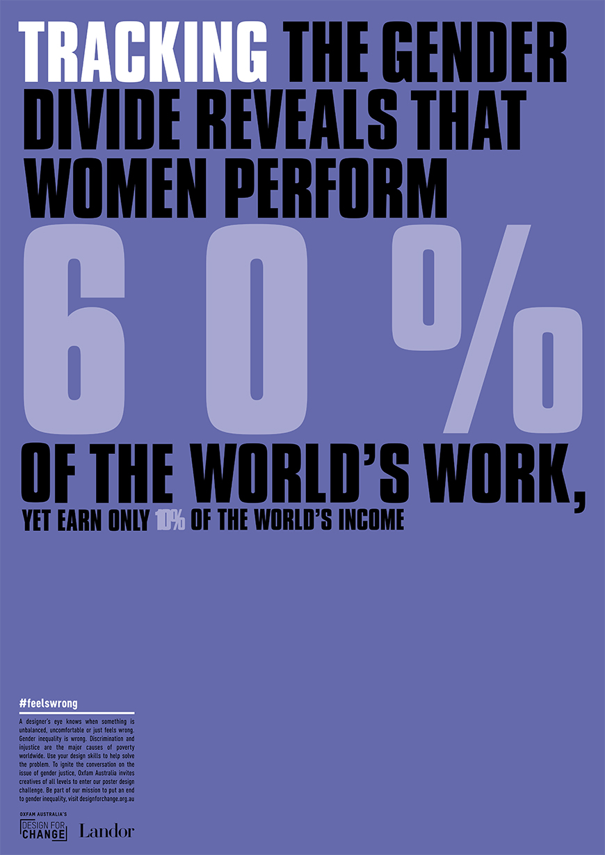 3-Kelly-Thompson-illustrator-OXFAM-design-blog-art-gender-equality-women-rights-change.jpg