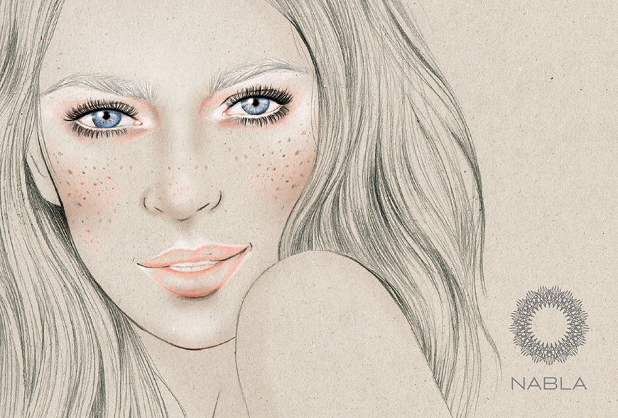 kelly_thompson_magic_pencil_nabla_cosmetics_italy_beauty_illustration_illustrator_fashion_cosmetics.jpg