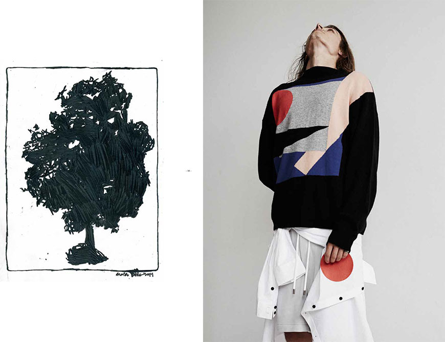 13AW15_ABSTRACTION_kelly-thompson-blog-melbourne-cocurata-fashion-illustration-art-design.jpg