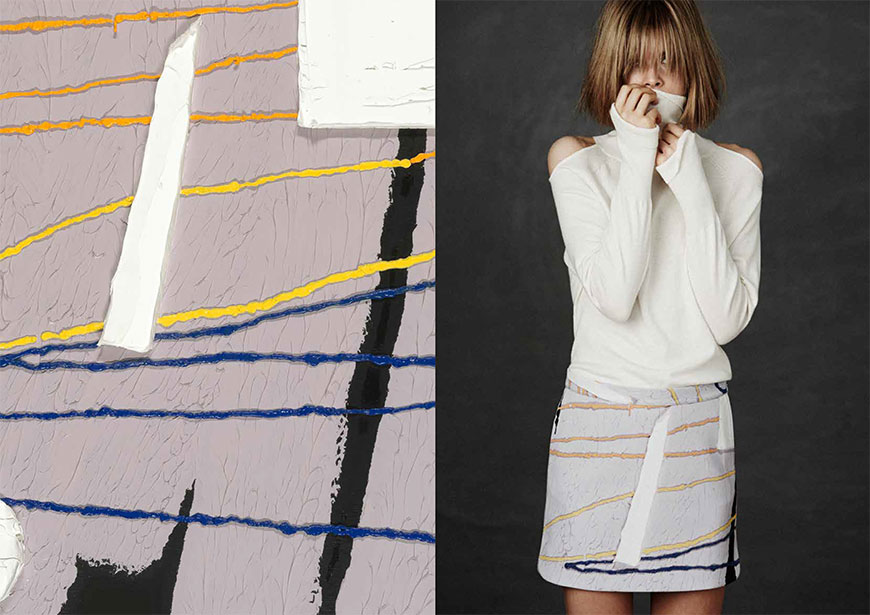 23AW15_ABSTRACTION_kelly-thompson-blog-melbourne-cocurata-fashion-illustration-art-design.jpg