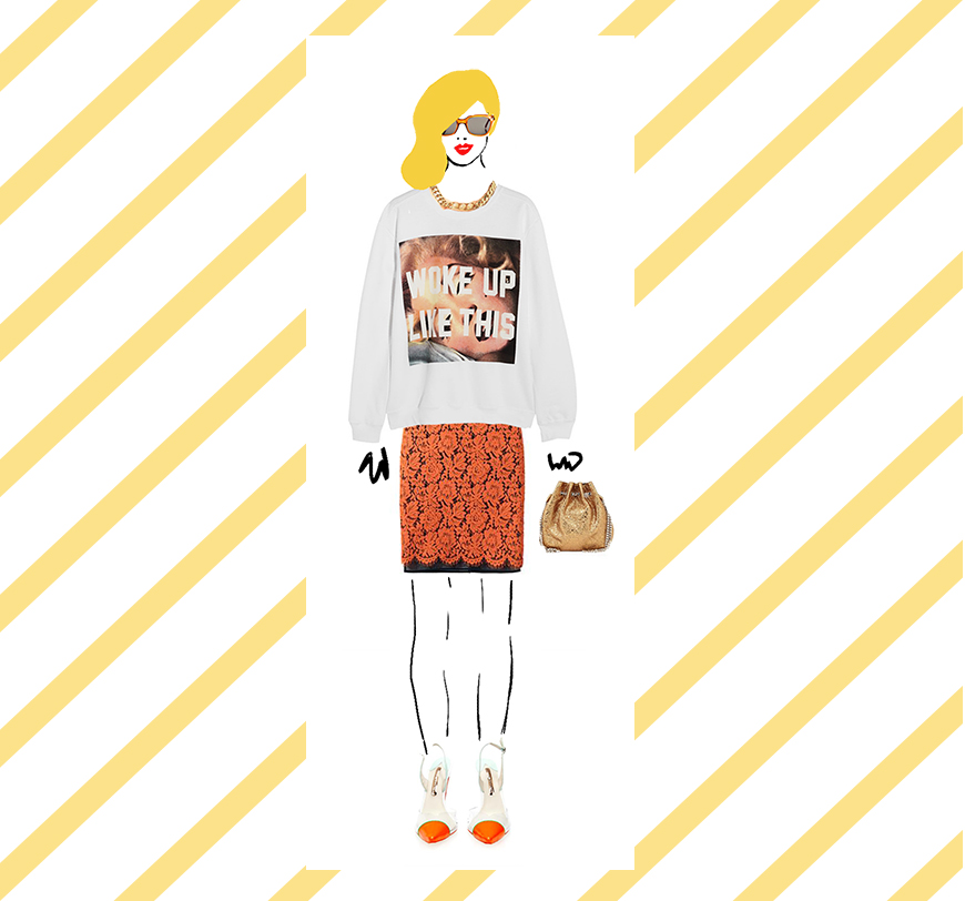 woke_up_Kelly_thompson_blog_fashion_illustrator_illustration_artist_netaporter__finds.jpg