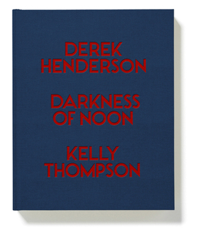 Kelly Thompson blog Derek Henderson
