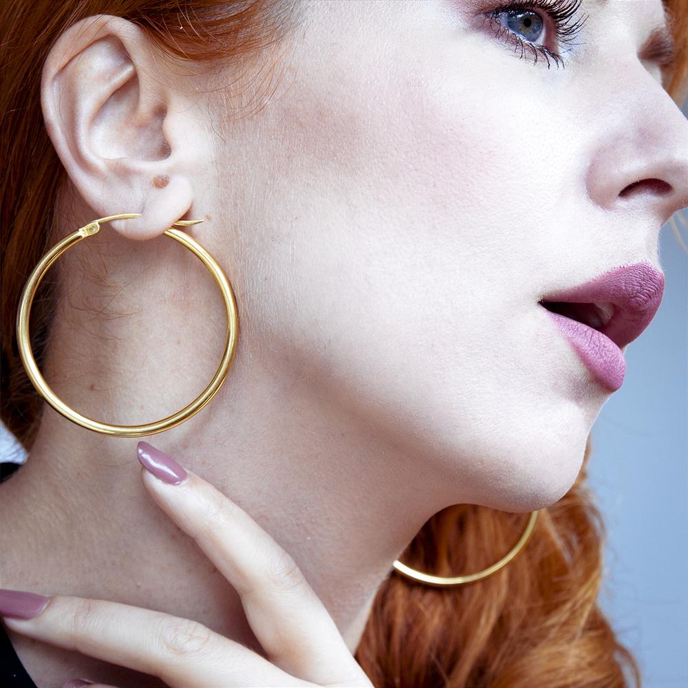 Kelly Thompson illustration blog FLASH Jewellery