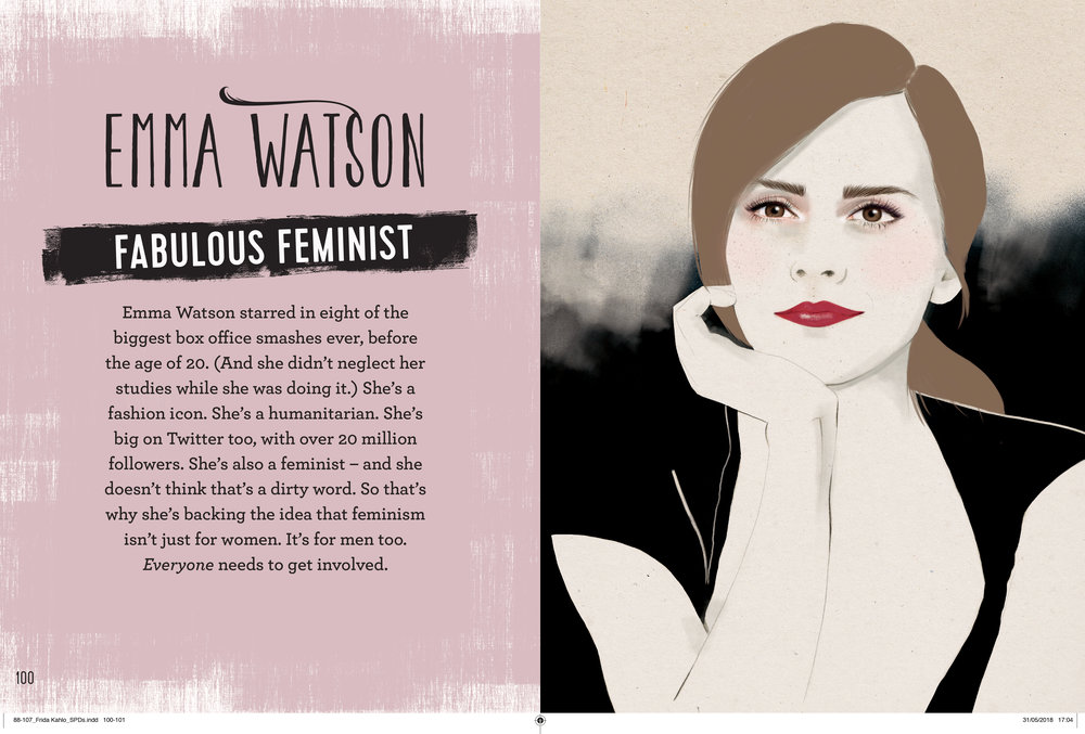 Emma Watson kelly Thompson Illustration-1.jpg
