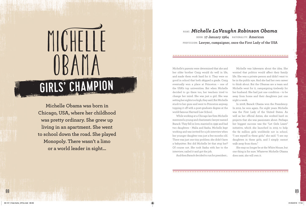 Michelle Obama kelly thompson illustration-1.jpg