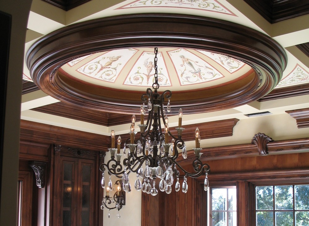 SunsetConstruction_CrownMolding-e1393891044188.jpg
