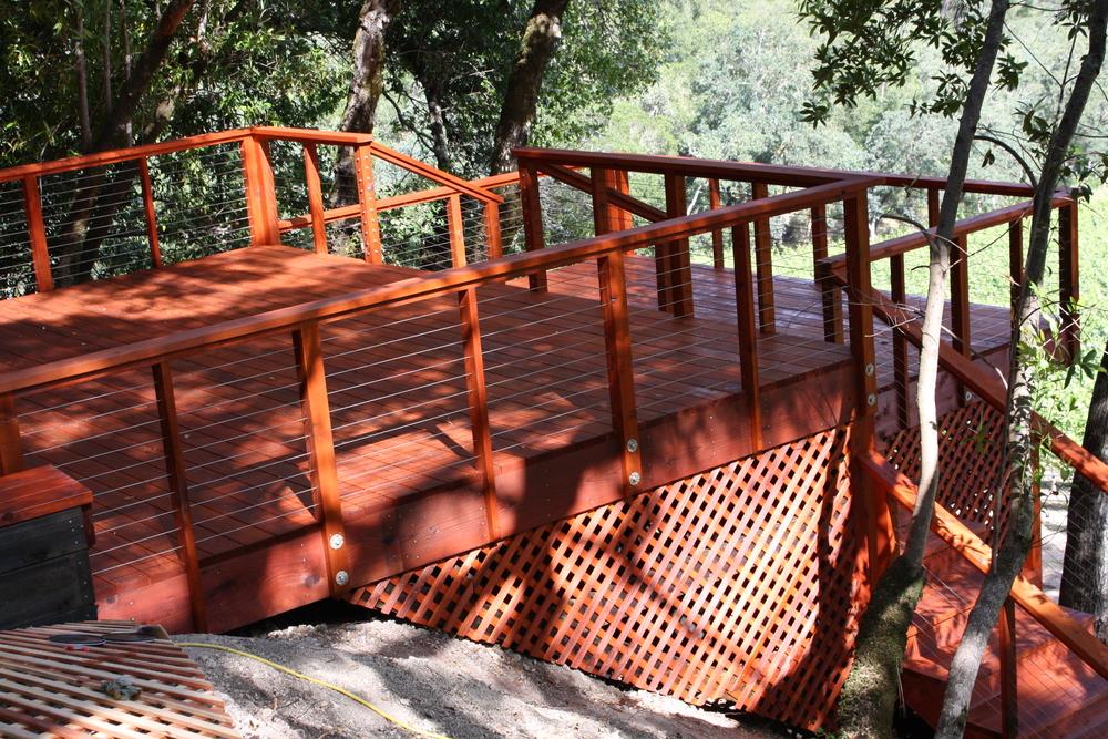 Sunset-Construction-Deck-05.JPG