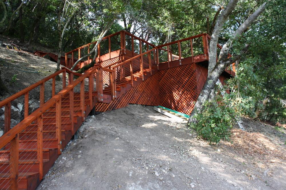 Sunset-Construction-Deck-06.JPG