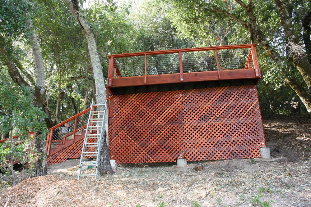 Sunset-Construction-Deck-10.JPG