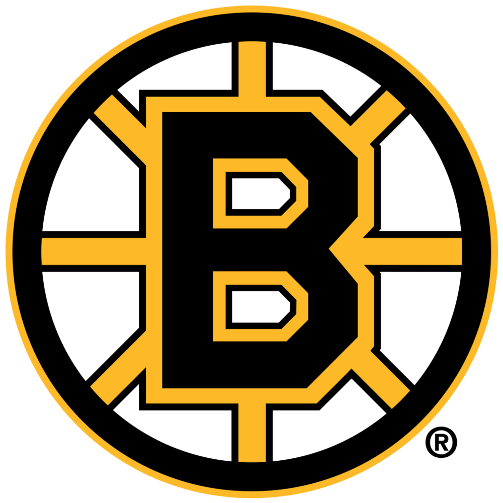 1024px-Boston_Bruins_Old_Logo.png