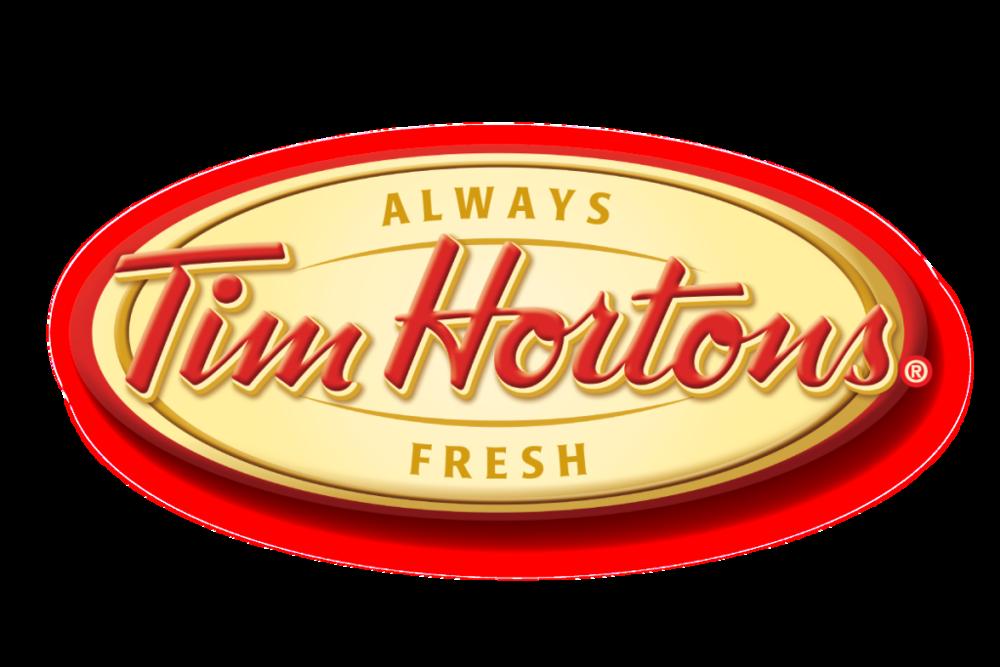 TimHortons_highres_transparent1-1024x683.png