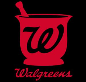 Appealing Walgreens Logo Png 27 About Remodel Logos