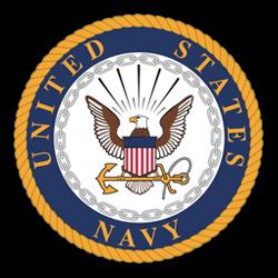 us-navy-logo.jpg