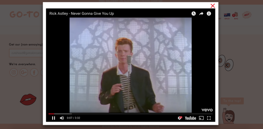 Go To Rick Astley.png