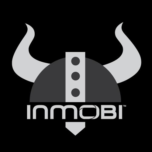 InMobi Viking Design