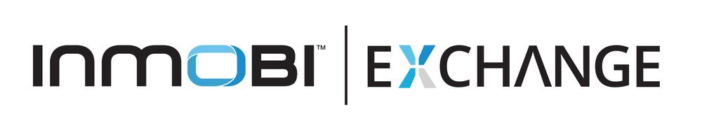 InMobi Exchange Logo