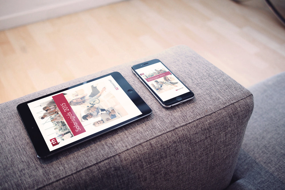 iPad-Mini-iPhone-tranmautritam.jpg